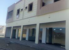 محلات للإيجار في ولاية الرستاق