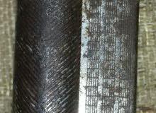 تنظيف هذه الجداحة الحديد