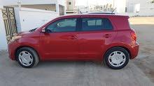 Best price! Toyota Xa 2013 for sale