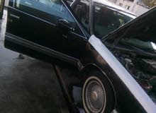 Cadillac ال سي اي car is available for sale, the car is in Used condition