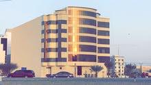 بناية للبيع في سلطنة عمان مسقط