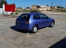 Manual Mitsubishi 2000 for sale - Used - Tripoli city