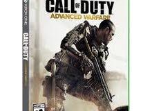 قرص اكس بوكس ون Xbox one