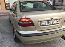 Cars and Bikes - Cars For Sale - Citroen - Volvo in Jordan