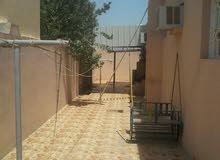 apartment for rent in Al Khaboura city All Al-Khaboura