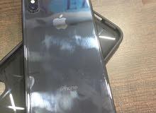 iPhone X (128giga)