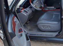 تويوتا افلون 2006 بحاله جيده للبيع