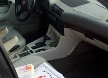 BMW 535 1991 For Sale