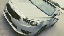 Best price! Kia Cadenza 2014 for sale