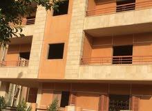 apartment area 220 sqm for sale