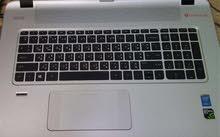 hp مطلوب ابحث لاب توب i7 / Look for a laptop hp