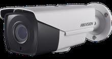 كاميرات مراقبة جودة عالية مع التركيب واسعار منافسة للتواصل