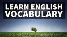 Focus method help you very fast to Learn english words commonly used in communication