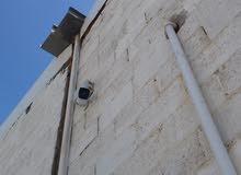مطير القحطانى (ابوطافش) لكاميرات المراقبه المنطقه الشرقيه