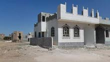 بيت مسلح في قلب دارس للبيع وبسعر مغري 33مليون