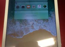 Apple tablet available for sale
