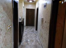 Abu Alanda apartment for sale with More rooms