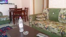 3 rooms  apartment for sale in Aqaba city Al Mahdood Al Wasat