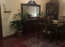 apartment located in Amman for rent - Arjan