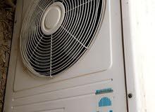 اجهزة بيت مستعملة نظيفة جدا