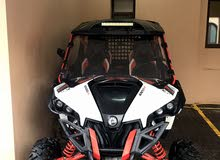 Used Buggy motorbike for Sale