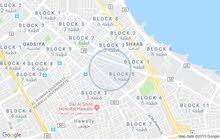 حولي شارع بيروت بجوار مستشفي دار الشفاء