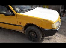 For sale Peugeot 2008 car in Baghdad