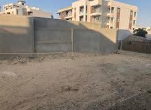 فيلا في الشيخ زايد كمباوند ديونز