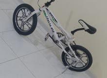 دراجه BMX للبيع