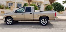 Dodge  2008 for sale in Amman