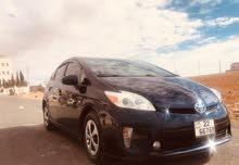 For sale 2013 Black Prius