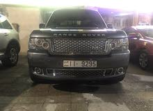 For sale Range Rover Vogue 2004