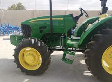 Tractor in Muscat is available for sale