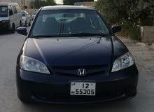 Best price! Honda Civic 2004 for sale