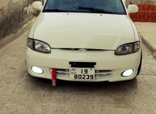 For sale Accent 1994