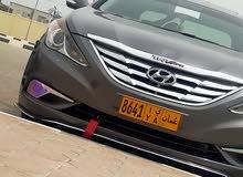 هوندا سوناتا 2011 مطلوب 17