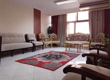 apartment for rent in Cairo Downtown Cairo