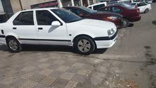 1996 Renault 19 for sale in Madaba