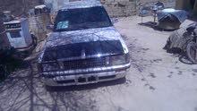 Used Toyota Soarer in Basra