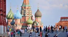 تعلم اللغة الروسية بأسرع وقت مع امهر الأساتذة