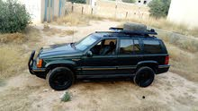 Used 1995 Jeep Grand Cherokee for sale at best price