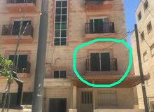 شفا بدران بالقرب من الجامعه التطبيقيه