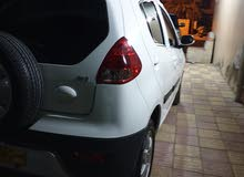 Geely Other 2016 For sale - White color