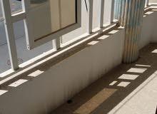 شقة للايجار في البسيتين flat for rent in busaiteen
