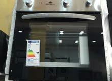 كوشة كهربائية غاطسة ARSTON King أرستون كينج صناعة تركية 60*60 بسعر 750 دينار