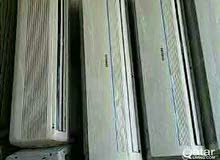 For sale lot of Ac