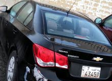 Best price! Chevrolet Cruze 2011 for sale
