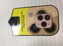 محول كاميرا أيفون سلسلة إكس الى ايفون 11