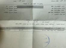 ارض للبيع في سواقة الشرقي جنوب عمان