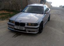 Used 318 1994 for sale